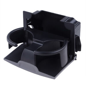 Rear Center Console Cup Holder 96965 Zs00a For Nissan Frontier Pathfinder Xterra