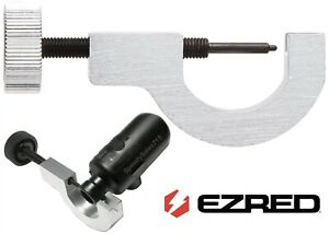 E Z Red Master Cylinder Clutch Pin Removal Installation Tool New Free Shipping
