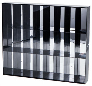 Protech Afsbm Wall Display Case Fits 24 3 4 Action Figures