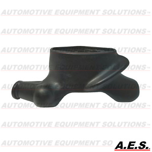 Hunter Tire Changer Wing Plastic Mount Head Rp11 8 11400327