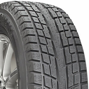 1 New 215 65 16 Yokohama Ice Guard Ig51v Winter snow 65r R16 Tire