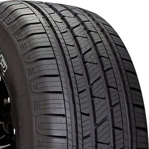 4 New 235 65 17 Cooper Discoverer Srx 65r R17 Tires 29824