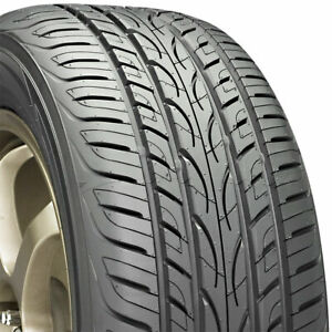 2 New 215 65 16 Yokohama Envigor 65r R16 Tires