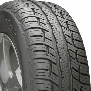 2 New 265 75 16 Bfgoodrich Advantage T a Sport Lt 75r R16 Tires 35807