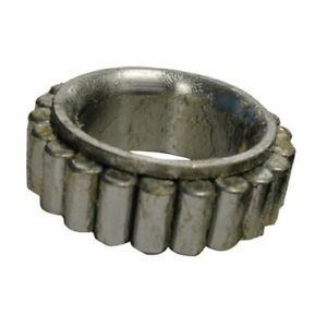 Bearing For Ford New Holland Tractor 5110 5610 Others 83934020