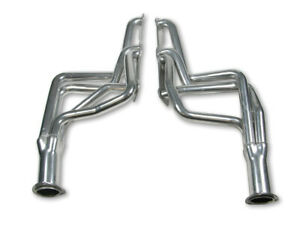 Flowtech Coated Headers 64 79 Pontiac 326 455 31170