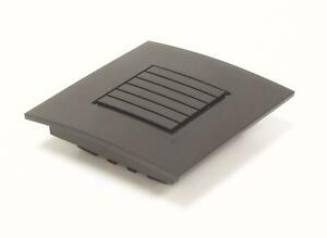 Nec Dsx Systems Cordless Repeater Q24 fr000000113111 730649