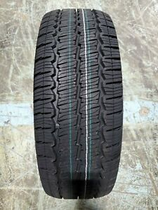 235 65r16c Continental Vancontact A s 121 119r 10ply set Of 4