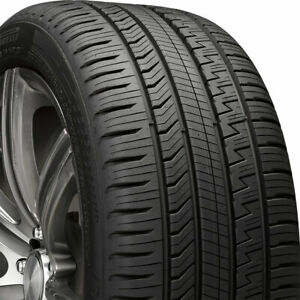 2 New 245 40r18 Pirelli Cinturado Strada Sport As 40r R18 Tires 34683