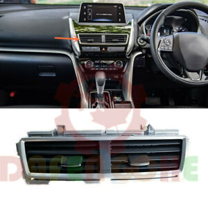 For Mitsubishi Eclipse Cross 2017 2020 Central Air Aonditioning Outlet Panel Oem