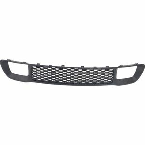 New For Jeep Grand Cherokee Fits 2014 2016 Grille Ch1036128 68141936ad 4 door