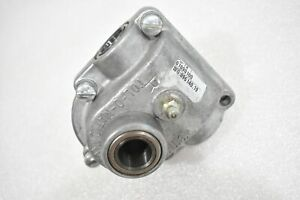 Tolomatic 01090100 1 1 Right Angle Gearbox Float a shaft
