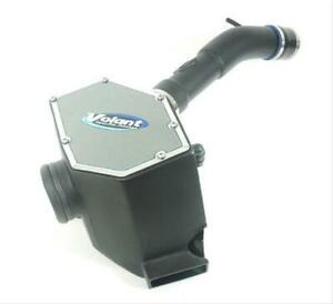 Volant Cool Air Intake System 150376