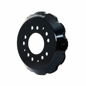 Wilwood Gt Series Fixed Mount Rotor Hat 170 10231