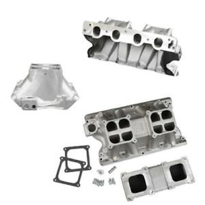 429 Cobrajet In Stock | Replacement Auto Auto Parts Ready To