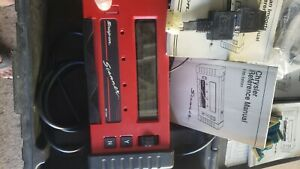 Snapon Mt2500