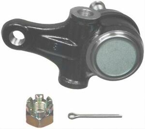 Moog Chassis Parts K9908 Ball Joint Lower Mazda Miata Each