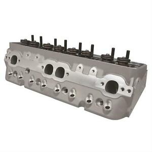 Trick Flow Super 23 175 Cylinder Head For Small Block Chevrolet 30310007