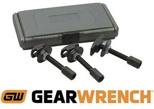 Gearwrench 41710 Rear Axle Bearing Puller Tool Set Kit New Free Shipping Usa