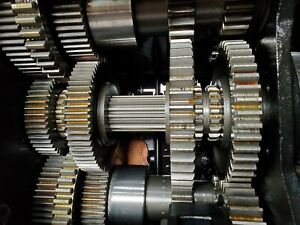 Eaton Fuller Transmission In Stock   Replacement Auto Auto