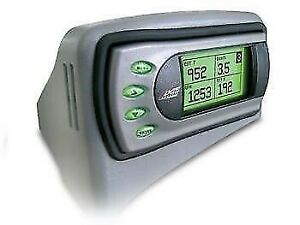 Edge 15002 Evolution Programmer Tuner 03 04 Ford F250 Powerstroke 6 0l Diesel