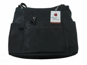 Osgoode Marley Everyday Sports Black Tote