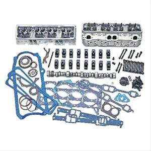 400 Sbc Heads In Stock, Ready To Ship | WV Classic Car Parts