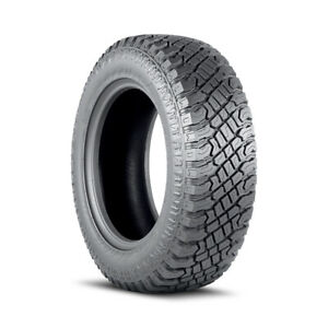 Lt35x12 50r17 Atturo Trail Blade X t 121q 10ply Load E set Of 4