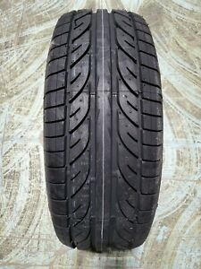 225 60r16 Bridgestone Potenza Giii 98v Set Of 4