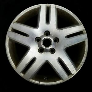 17 Inch Chevy Impala 2006 2015 2016 Oem Factory Original Alloy Wheel Rim 5071