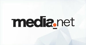 Media net Account With Approved Domain Instant Delivery Via Email