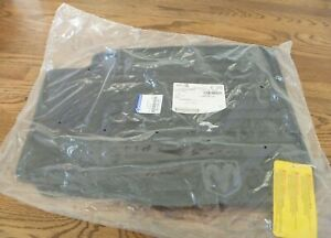 Mopar Dodge Ram Floor Mats All Weather 1500 2500 3500 Regular Quab Cab New 13 18
