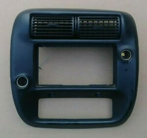 Ford Ranger Dash In Stock | Replacement Auto Auto Parts