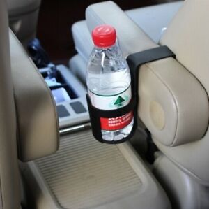 Car Door Beverage Bottle Can Drink Cup Holder Stand Interior Holding Shelf Best