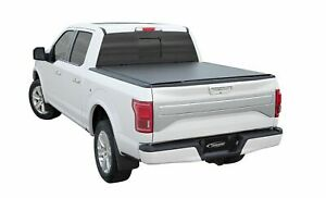 Access Tonnosport Tonneau Cover For 82 09 Ford Mazda Ranger 7 Bed 22010099