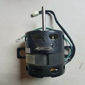 Packard Electric Stock 82121 3000rpm 1 33 Hp 115v 60hz 1 2 Amps Ccwle Rotation