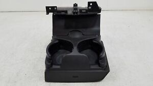2003 Dodge Ram 1500 Center Dash Fold Up Cup Holder Oem Lkq