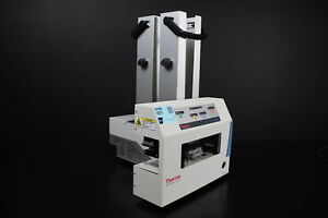 Thermo Scientific Rapidstak Plate Stacker