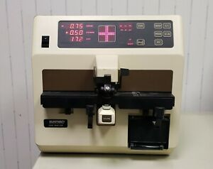 Humphrey 330 Lens Analyzer Auto Lensometer Ophthalmology Optometry