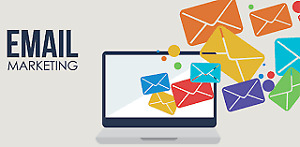 Success In Email Marketing