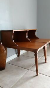 Cushman Colonial Furniture