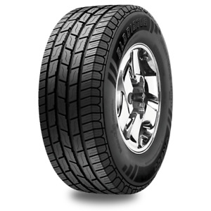 Lt265 75r16 Gladiator Qr500 ht H t 123 120q 10ply Load E set Of 4