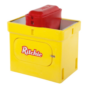 Ritchie Omni 3 Automatic Waterer