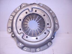 1120 1210 1215 1220 1300 Ford Tractor Clutch 1273243c1