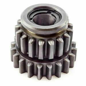 T18 Reverse Idler Gear 72 79 Jeep Cj