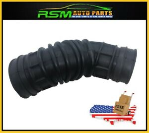 New Intake Air Hose For Suzuki Aerio 2 3l 04 07