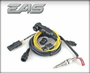 Edge 98620 Egt Probe Accessory For Cs Cts Evolution Or Insight