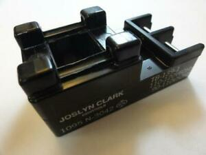167849 New incomplete Joslyn Clark Tb 139 1 Contactor Coil 110 120v 60hz