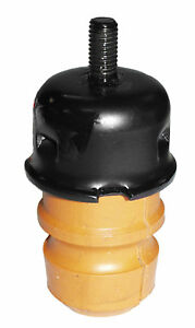 Single Left Or Right Jounce Bumper Bump Stop Cup For Jeep Cherokee Xj 1987 1993