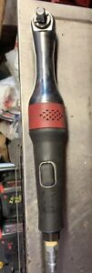 Snap On 3 8 Air Ratchet Far7000 Used